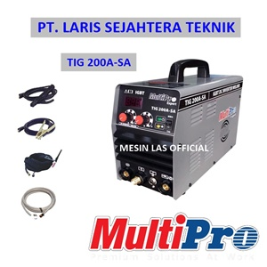 Jual-Multipro-Mesin-Las-Argon-TIG-200-A-SA