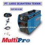 Jual-Multipro-Mesin-Las-CUT-45-G-SB-Plasma-Cutting