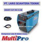 Jual-Multipro-Mesin-Las-CUT-45C-G-SB-Plasma-Cutting