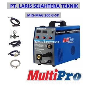 Jual-Multipro-Mesin-Las-MIG-MAG-200-G-SP