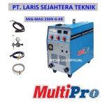 Jual-Multipro-Mesin-Las-MIG-MAG-250N-G-KR