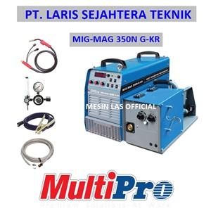 Jual-Multipro-Mesin-Las-MIG-MAG-350N-G-KR