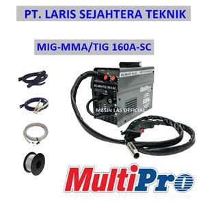 Jual-Multipro-Mesin-Las-MIG-MMA-TIG-160A-SC