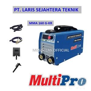 Jual-Multipro-Mesin-Las-MMA-160-G-KR