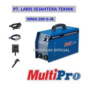 Jual-Multipro-Mesin-Las-MMA-200-G-JB