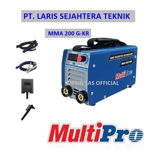 Jual-Multipro-Mesin-Las-MMA-200-G-KR