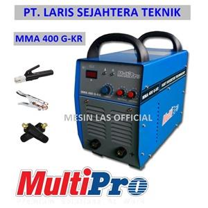 Jual-Multipro-Mesin-Las-MMA-400-G-KR