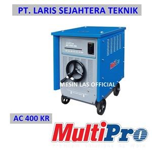 Jual-Multipro-Travo-Las-AC-400-KR