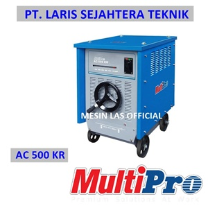 Jual-Multipro-Travo-Las-AC-500-KR