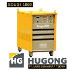 Jual-Travo-Las-Gouging-1000-Thyristor