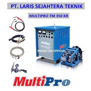 Jual-Travo-Las-Multipro-TM-350-KR