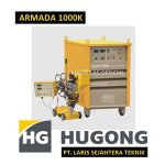 Jual-Travo-Las-SAW-1000A-Hugong-Arc-Welding-Machine