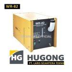Jual-Water-Cooler-Hugong-Water-Tank-WR-82
