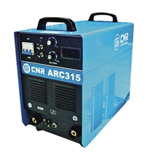 Jual-Mesin-Las-CNR-Arc-315A-Three-Phase