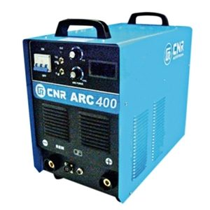 Jual-Mesin-Las-CNR-Arc-400A-Three-Phase