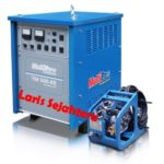 Jual-Mesin-Las-Mulitpro-TM-500-KR-Thyristor