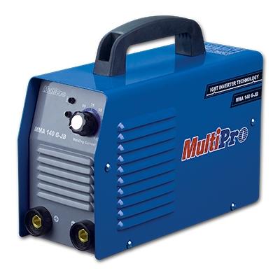 Jual-Mesin-Las-Multipro-MMA-140-G-JB