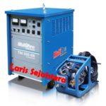 Jual-Mesin-Las-Multipro-TM-350-KR-Thyristor