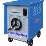 Jual-Mesin-Las-Transformer-AC-300-KR-Multipro