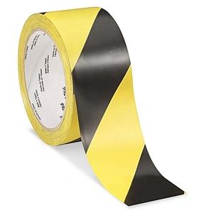 Jual-3M-766-Vinyl-Tape-Hitam-Kuning