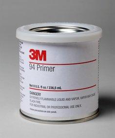 Jual-3M-94-Primer-Adhesive-Tape