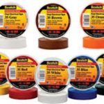 Jual-3M-Scotch-35-Color-Coding-Electrical-Tape
