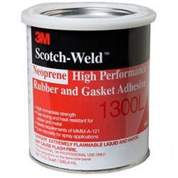 Jual-3M-Scotch-Weld-1300L