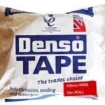 Jual-Denso-Tape-150MM-x-10-Meter