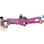 Jual-Gas-Cutting-Handy-Auto-Kit-HK-55-Huawei