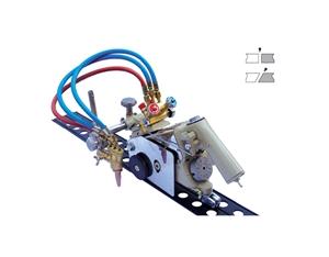 Jual-Gas-Cutting-Machine-HK-93-Huawei