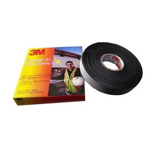 Jual-Isolasi-3M-Scotch-23-Rubber-Splicing-Tape