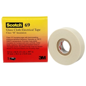 Jual-Isolasi-3M-Scotch-69