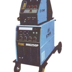 Jual-Mesin-Las-CNR-MIG-250PF