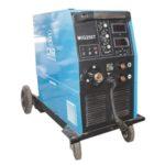 Jual-Mesin-Las-CNR-MIG-250T-Three-Phase
