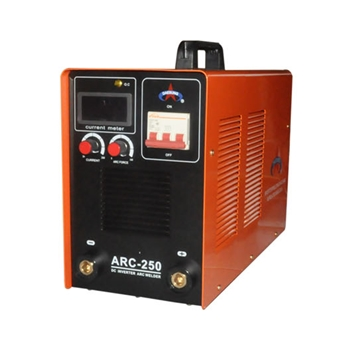 Jual-Mesin-Las-Daesung-Arc-250A-Three-Phase