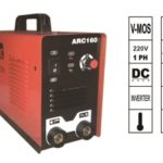 Jual-Mesin-Las-Jasic-Arc-160A