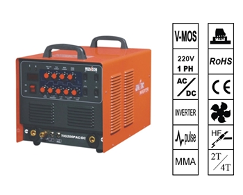 Jual-Mesin-Las-Jasic-TIG-200P-Ac-Dc