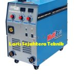 Jual-Mesin-Las-Multipro-MIG-MAG-250N-G-KR