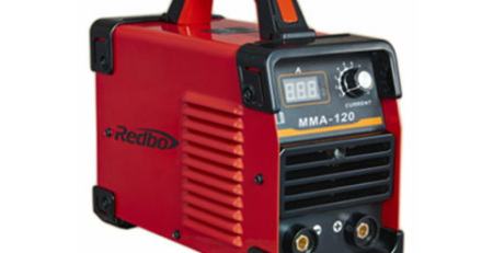 Harga-Jual-Mesin-Las-Redbo-MMA-120A-Tahun-Ini