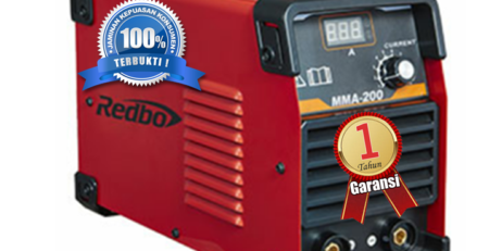Harga-Jual-Mesin-Las-Redbo-MMA-200A-Tahun-Ini