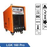 Jual-Mesin-Las-Jasic-LGK-160-pro