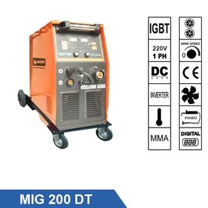 Jual-Mesin-Las-Jasic-MIG-200-DT
