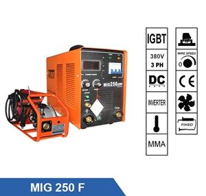 Jual-Mesin-Las-Jasic-MIG-250F