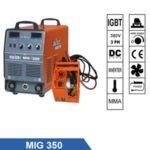 Jual-Mesin-Las-Jasic-MIG-350A
