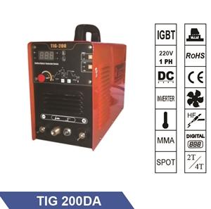 Jual-Mesin-Las-Jasic-TIG-200-DA