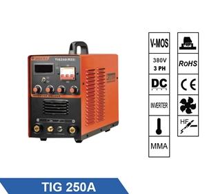 Jual-Mesin-Las-Jasic-TIG-250A