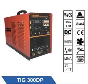 Jual-Mesin-Las-Jasic-TIG-300-DP