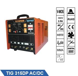Jual-Mesin-Las-Jasic-TIG-315DP-Ac-Dc