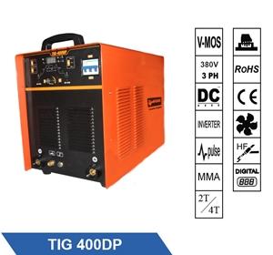Jual-Mesin-Las-Jasic-TIG-400-DP