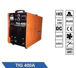 Jual-Mesin-Las-Jasic-TIG-400A